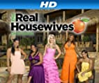 The Real Housewives of Atlanta [HD]: Secrets Revealed [HD]