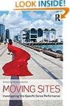 Moving Sites: Investigating Site-Spec...