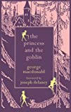 img - for The Princess and the Goblin book / textbook / text book