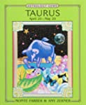 Astrology Gems: Taurus
