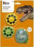 Enfants Musée d'Histoire Naturelle éducation Dinosaures Picture Viewer 24 Photos
