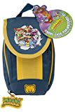 New! Moshi Monsters Moshlings Travel Carry Case For Nintendo 3DS/DSi/DS Lite)