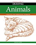 img - for The Essential Guide to Drawing: Animals (Essential Guide to Drawing Series) book / textbook / text book