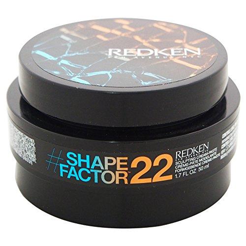 Redken Mess Around Crema di Peinado - 50 ml