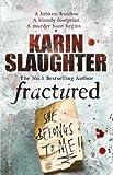 Fractured: (Will Trent / Atlanta series 2)