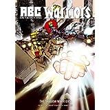 ABC Warriors: Shadow Warriorsby Pat Mills