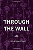 img - for Through the Wall book / textbook / text book