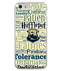 ifasho Designer Phone Back Case Cover Apple iPhone 4 ( You Will Be Mine Forever Quotes )