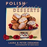 Polish Classic Desserts (Classics)