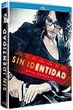 Sin Identidad temporadas 1 y 2 Blu-ray España