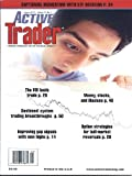 img - for Active Trader Magazine Vol. 14 No.1` (January 2013) book / textbook / text book