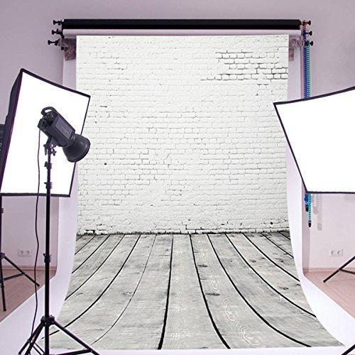 Mohoo 5x7ft Fotografia Sfondo Foto contesti Tema Puntelli sfondo Fotografia studio per Studio vinile