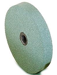Silicon Carbide Wheel 3\