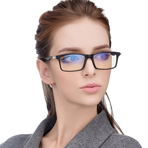 jimmy-orange-anti-glare-tinted-womens-blue-light-blocking-mens-computer-glasses-eye-strain-readers-c