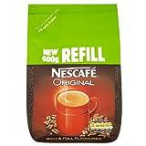 Nescafe Original Refill 600g