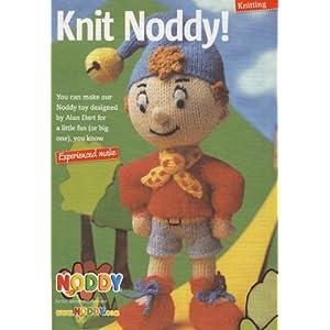 Knitty Noddy – fine Wool and Silk yarn, patterns and needles!