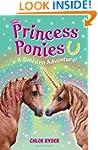 Princess Ponies 4: A Unicorn Adventure!