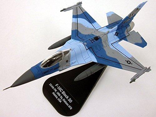lockheed-martin-f-16c-f-16-fighting-falcon-1-100-scale-die-cast-model-airplane-by-italeri