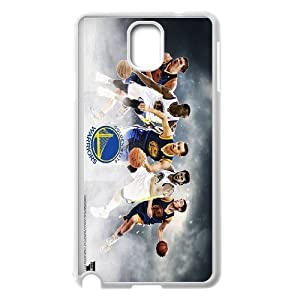 high quality phone case for samsung galaxy note4 case cover nba golden state warriors. Black Bedroom Furniture Sets. Home Design Ideas