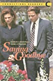 Saying Goodbye (Connections Readers C) (0072927798) by Rosenthal, Marilyn S.