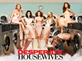 Desperate Housewives: Listen to the Rain on the Roof