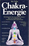 img - for Chakra-Energie (German Language) (Die Kraftzentren des menschlichen Korpers) book / textbook / text book