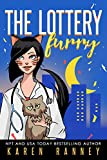 Bargain eBook - The Lottery   Furry