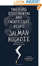 Salman Rushdie (Author) (11) Release Date: 10 September 2015   Buy:   Rs. 599.00  Rs. 419.00 37 used & newfrom  Rs. 419.00