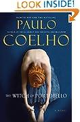 The Witch of Portobello (P.S.)