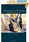 Spiritual Care and Therapy: Integrati...