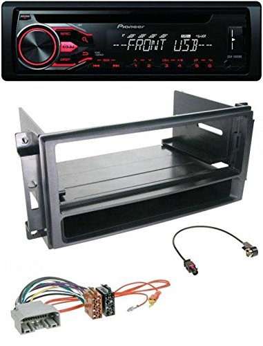 pioneer-autoradio-cd-mp3-usb-aux-pour-chrysler-300-c-sebring-dodge-avenger-nitro-jeep-2007-2013