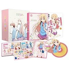 �����瑑�̃y�b�g�Ȕޏ� Vol.1 [Blu-ray]