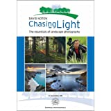 David Noton - Chasing the Light [DVD]by Mike Mould