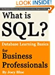 What is SQL? Database Learning Basics...