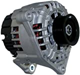 Bmw 320D 2.0 (E46) Brand New Alternator From 98-01 Klq