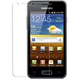 51l%2Bafb4jjL. SL160  HardwareZone Philippines: Samsung Galaxy S Advance GT I9070    Graphics and Gaming