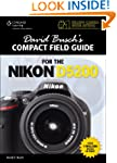 David Busch�s Compact Field Guide for...