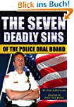 The Seven Deadly Sins of the Police O...