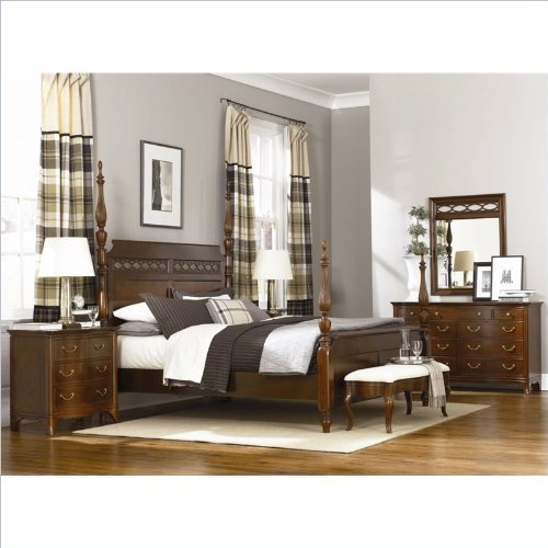 Bachelor Chests Bedroom front-408517