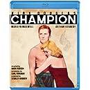 Champion [Blu-ray]