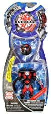 Bakugan Mechtanium Surge Mechtogan Diecast Metal Combat Set