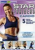 Star Trainers: Cardio