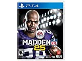 Madden NFL 25 - PlayStation 4 by Electronic Arts [並行輸入品]