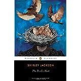 The Bird's Nest (Penguin Classics) ~ Shirley Jackson