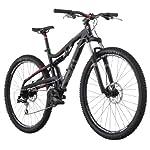 Diamondback 2013 Recoil 29'er Full Suspension Mountain Bike