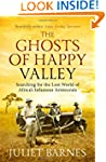 The Ghosts of Happy Valley: Searching...