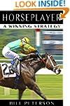 Horseplayer (The Horseplayer Series B...