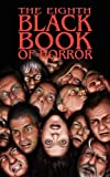 img - for The Eighth Black Book of Horror book / textbook / text book