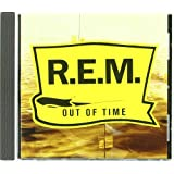Out of Timeby R.E.M.