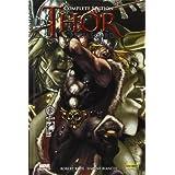 Thor. Per Asgard. Complete editiondi Robert Rodi